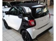 smart forTwo 90 0.9 Turbo twinamic Passion | Benzina | ID 366422402